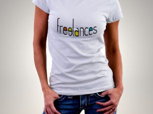 sublimation presentation tee-shirt images photos graphic design freelancesparis.fr 1a