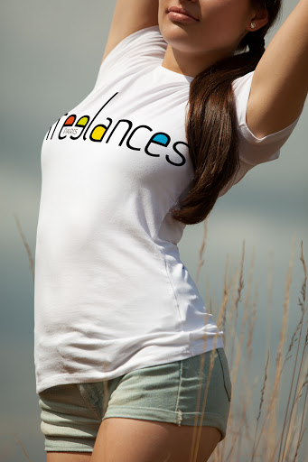 sublimation presentation tee-shirt images photos graphic design freelancesparis.fr 9213578 01